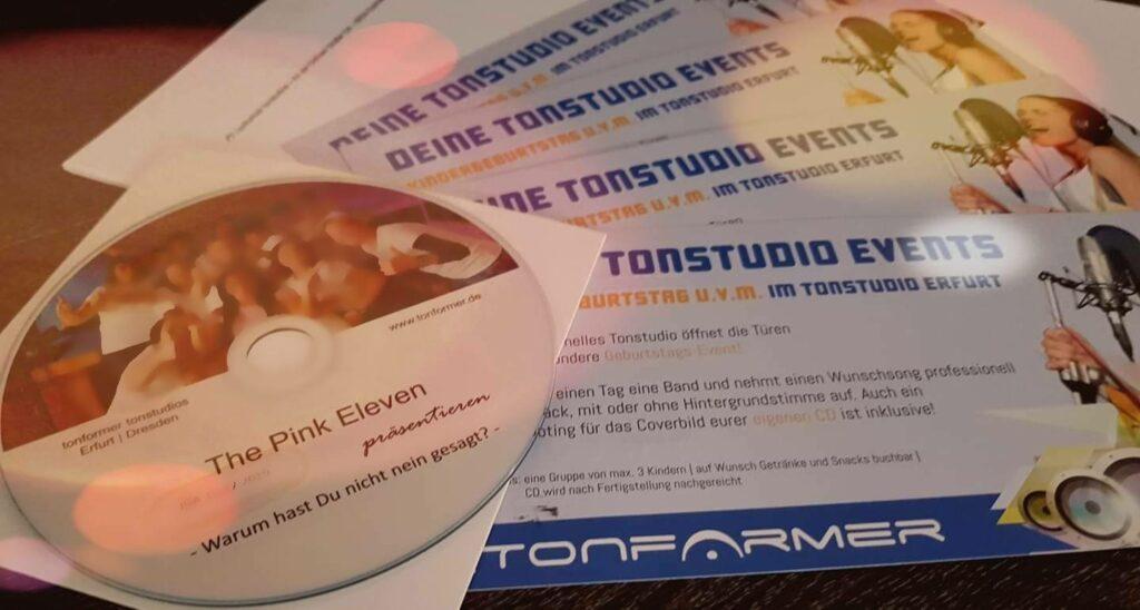 tonstudio-dresden-jga-junggesellenabschied-tfr-gutscheine-mit-cd