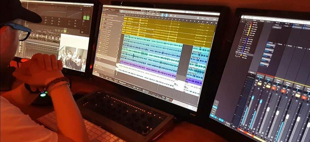 tonstudio-dresden-recording-02